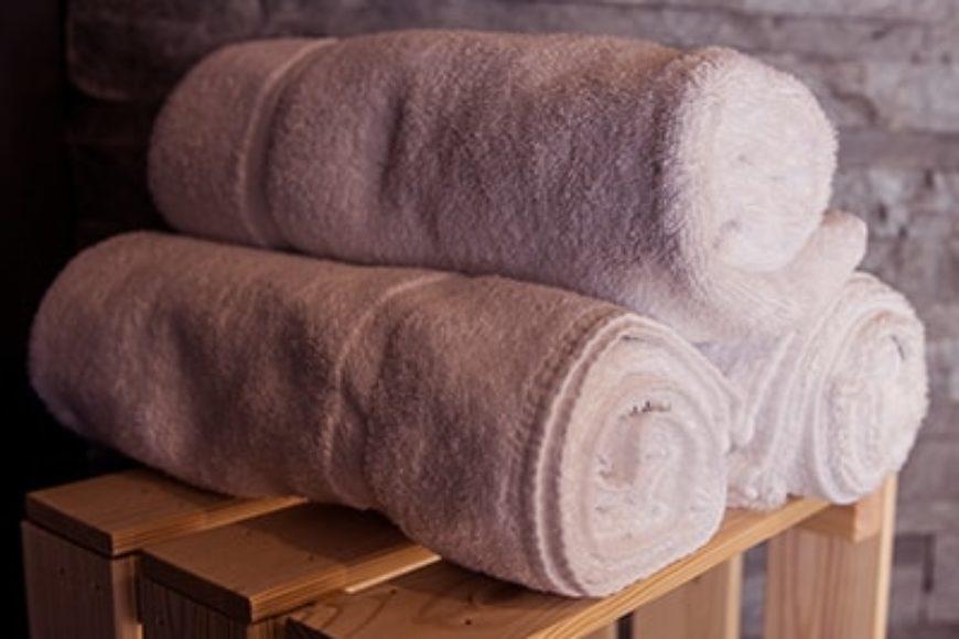 O-Chalet-Zen-nos-offres-forfait-spa