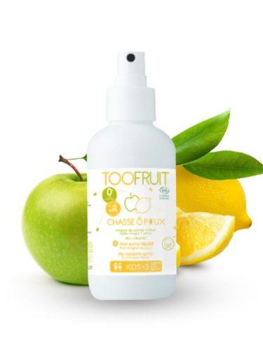 Too Fruit Cop Spray Repulsif