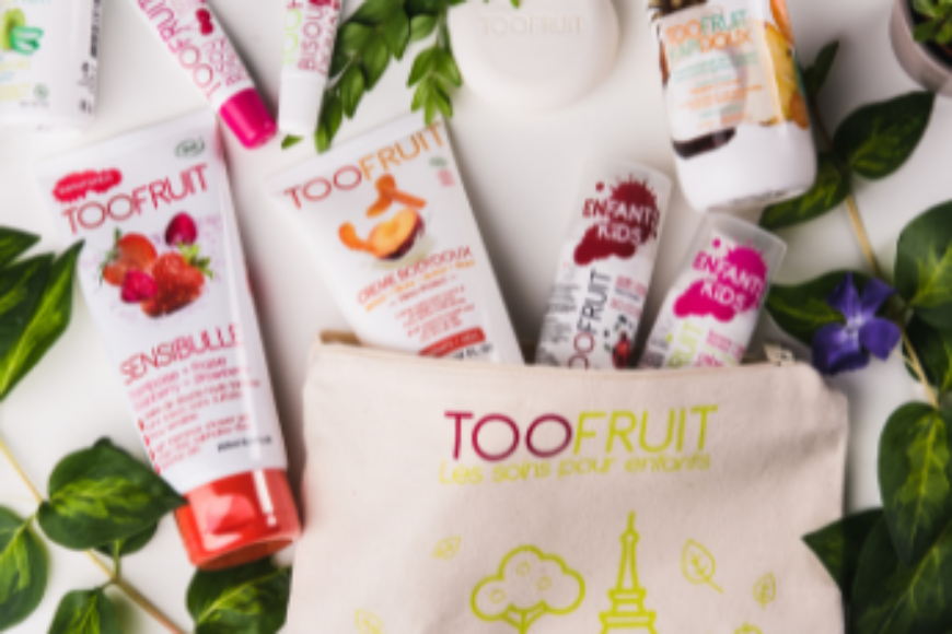 offre-toofruit
