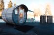 OCZ-sauna-exterieur